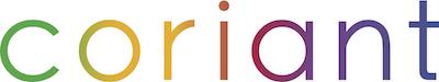 Coriant_Logo 2.12.18