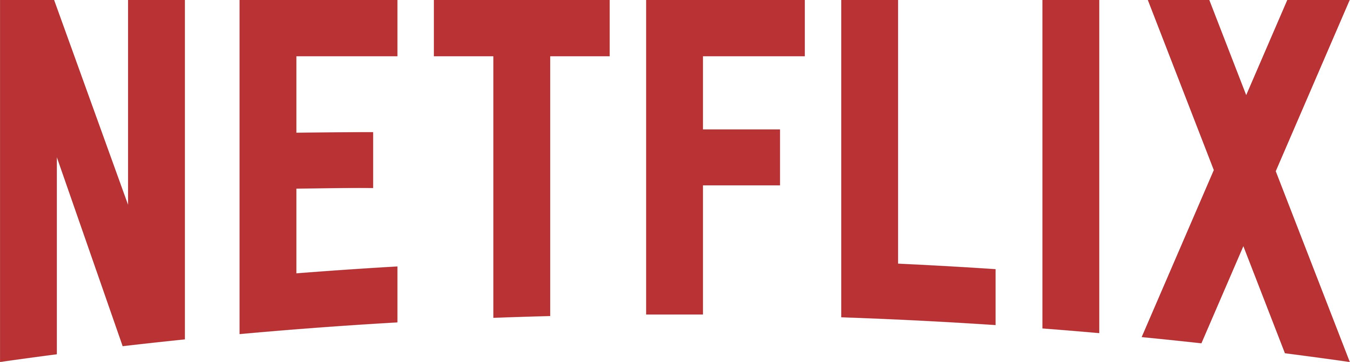 Netflix jpg