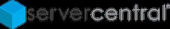 servercentral_logo