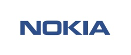 NOKIA BLUE JPEG