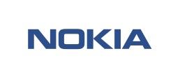 NOKIA BLUE JPEG
