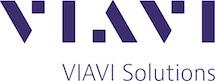 Viavi_NEW_with_Descriptor_CMYK