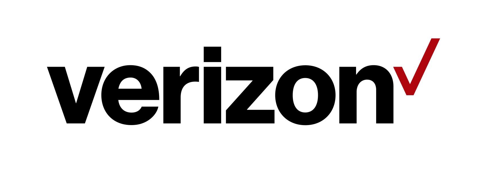 Verizon2017