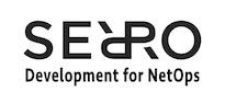 Serro New Logo