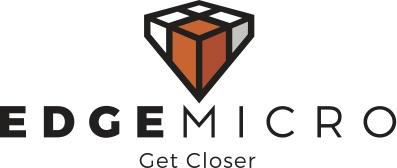 EdgeMicro