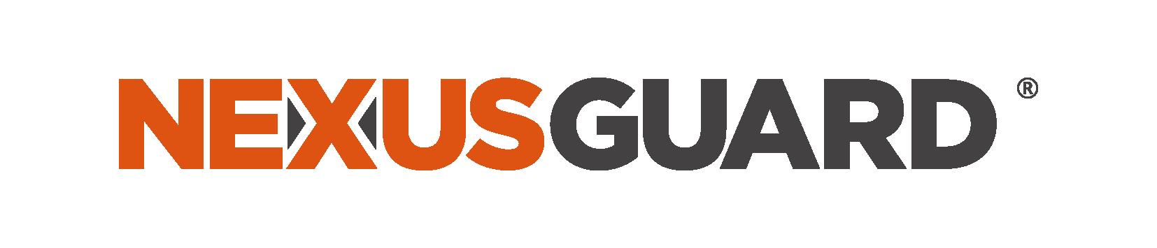 nexusguard_logo_cmyk