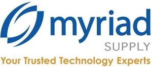 myriad supply_small
