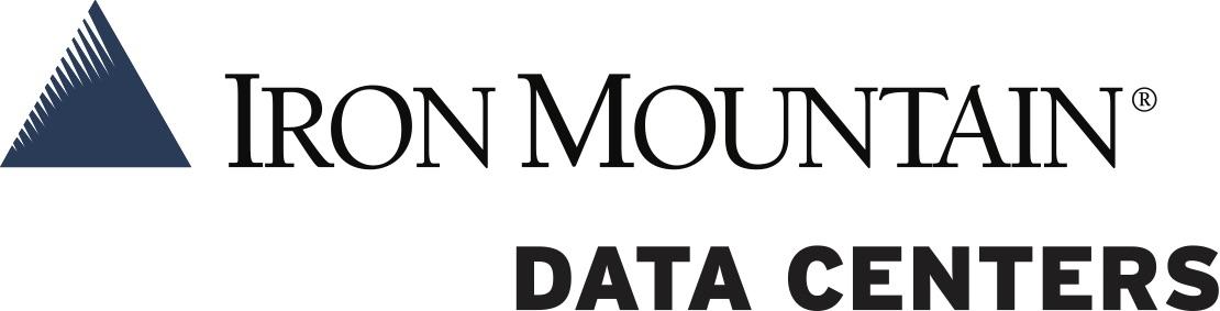 Iron Mountain_logo