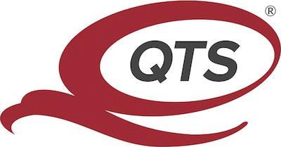 QTS Logo jpeg