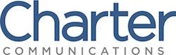 Charter_Logo_RGB