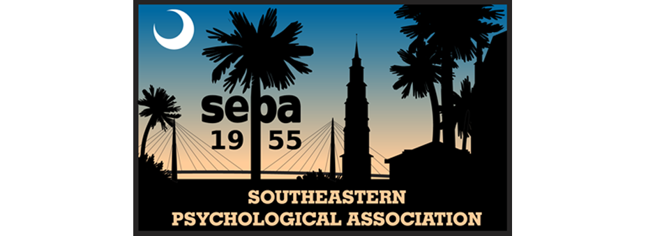 SEPA Membership Portal