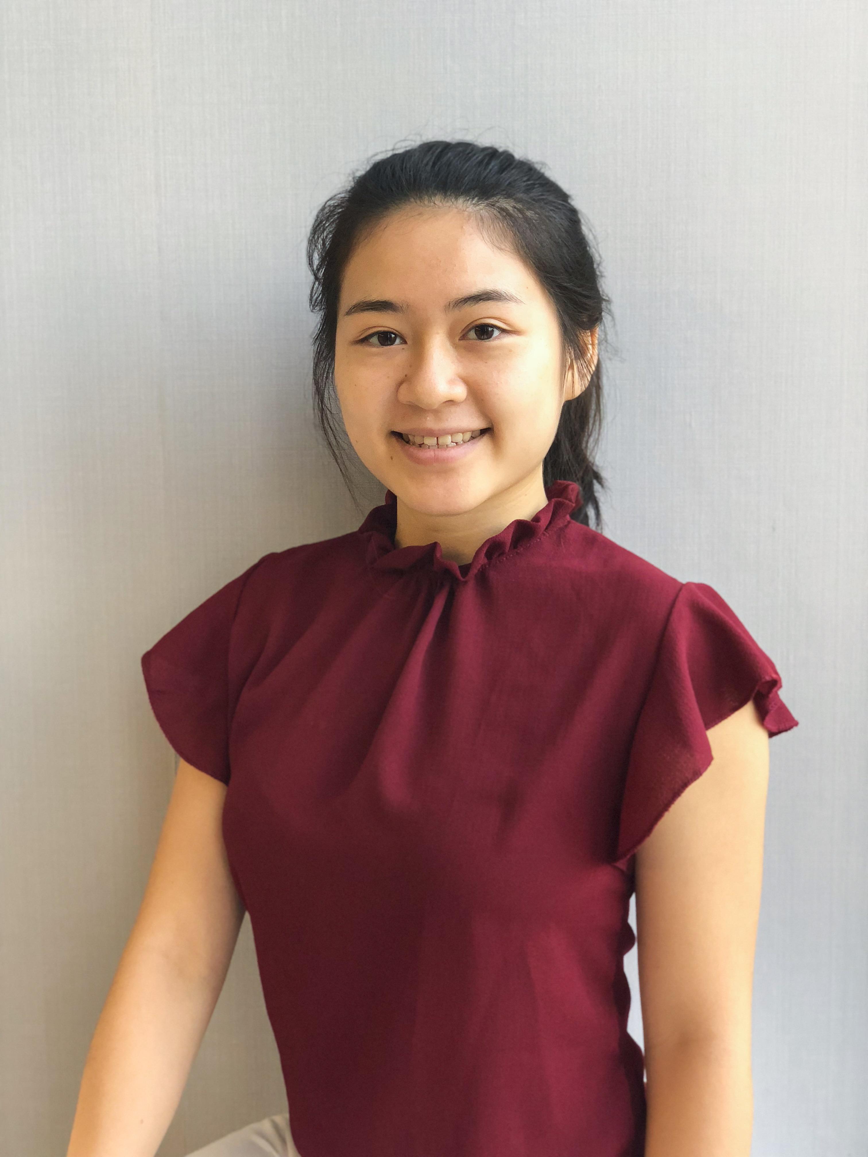 Alysa Chen.JPG