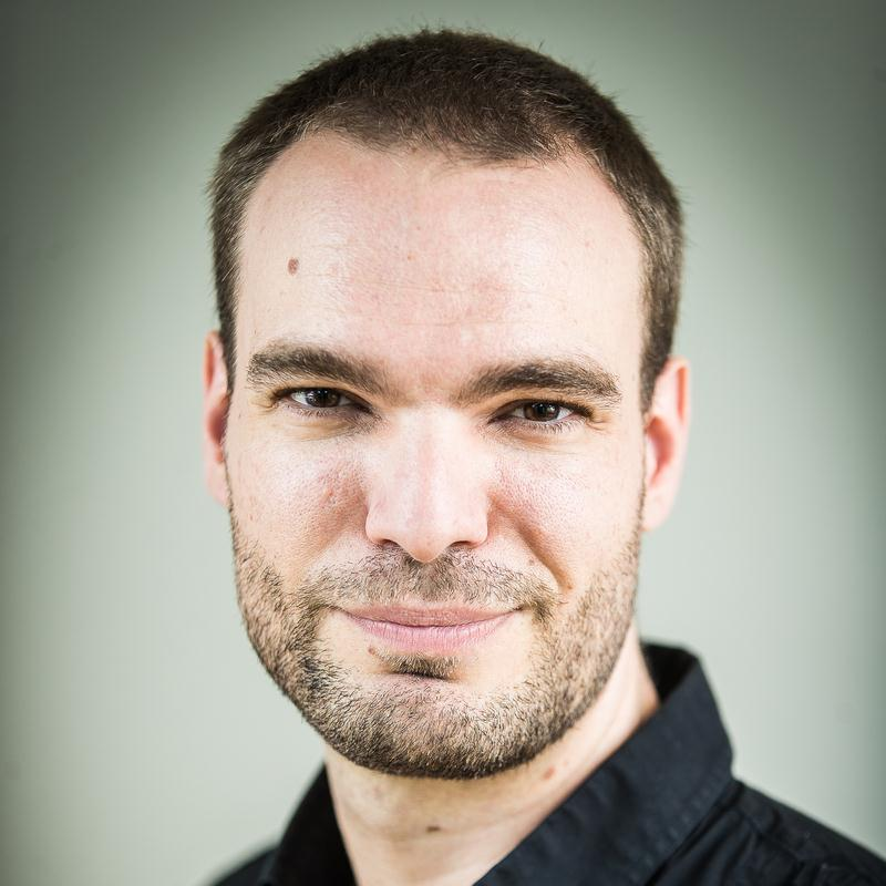 Dave Cool-headshot.jpg