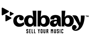 CDBABY_Logo_Black_2014[1]