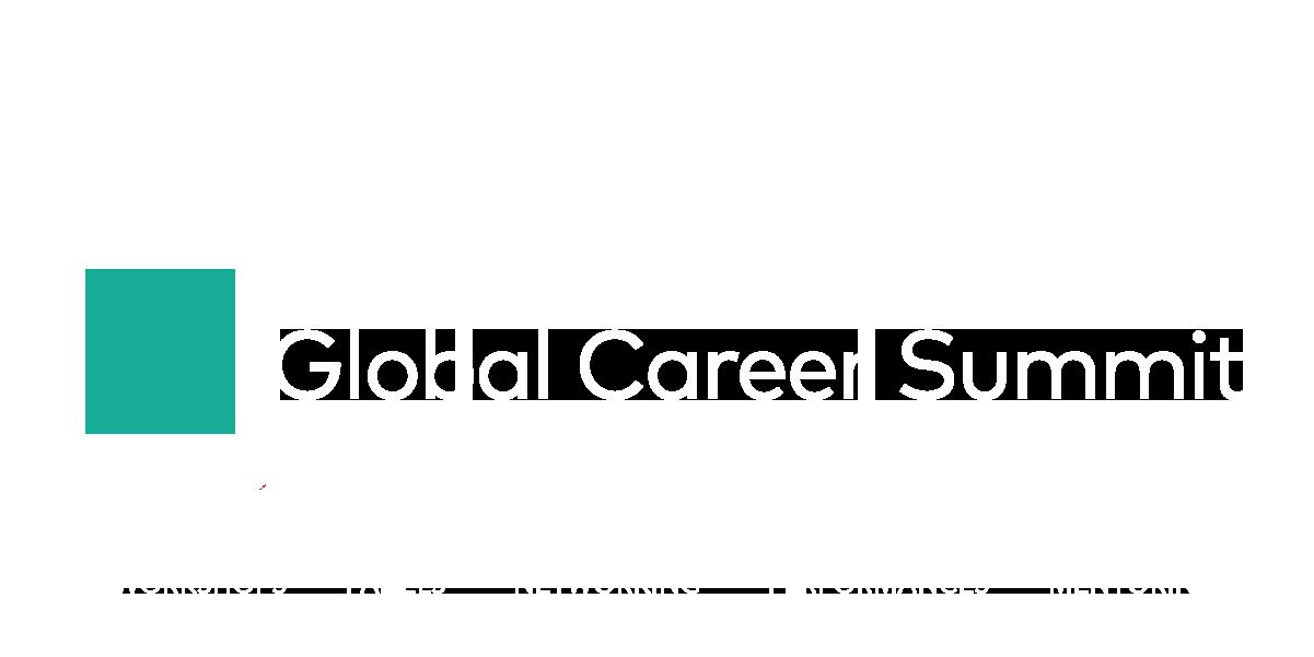 Berklee Global Career Summit 2020