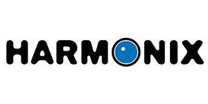 harmonix-white