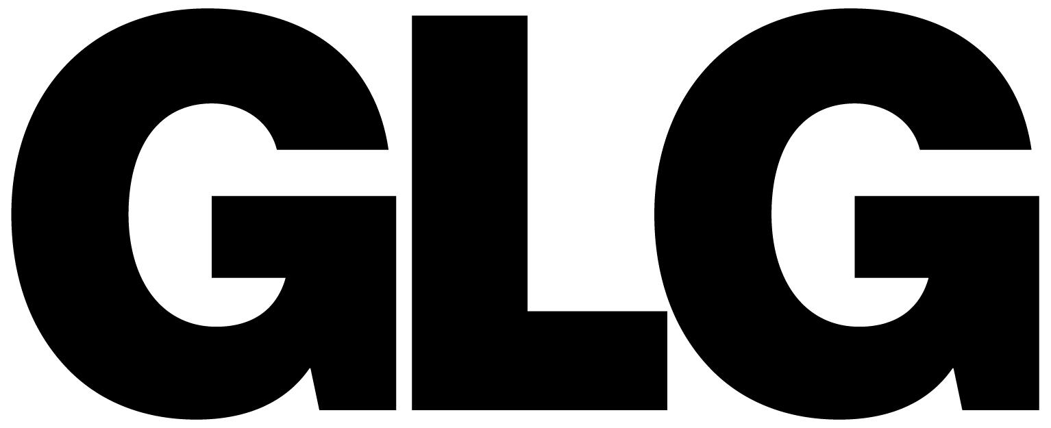 GLG_LOGO_MASTER-01