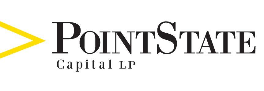 PointState Logo original