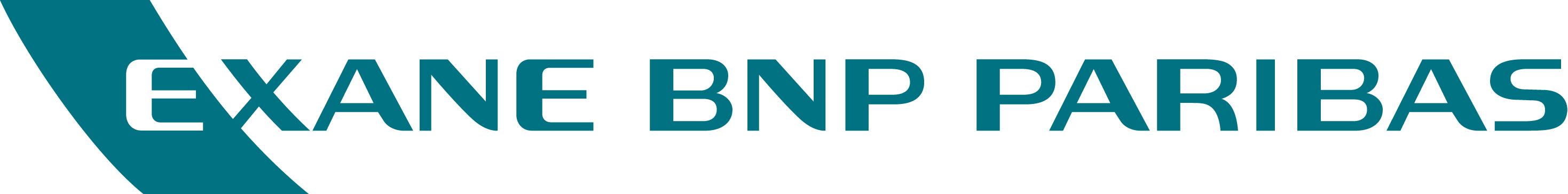Exane BNPP [Vert]