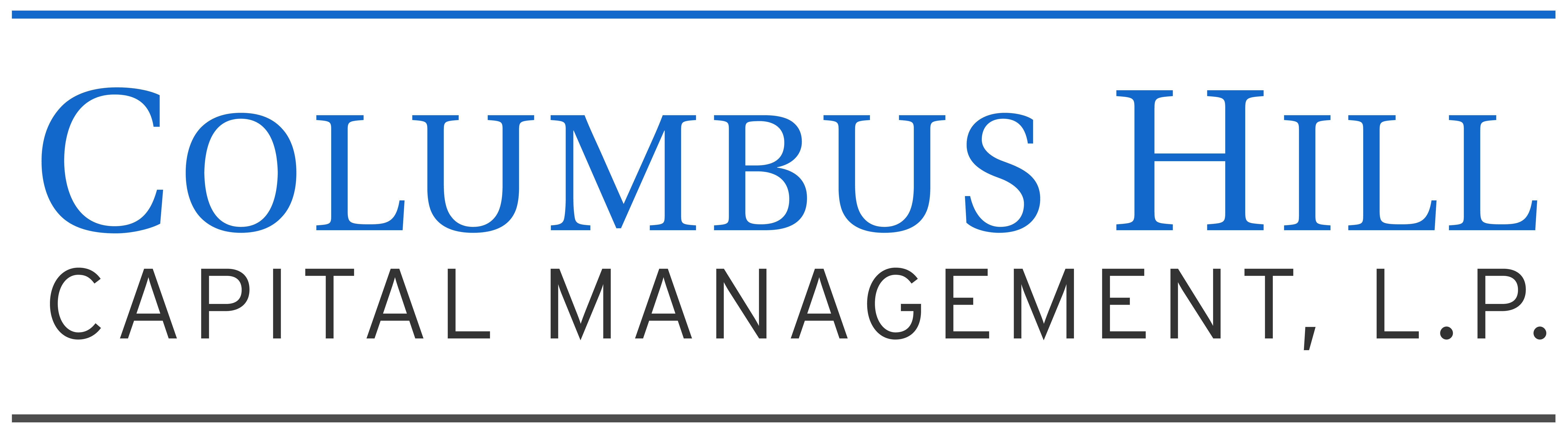 ColumbusHill_logo-01