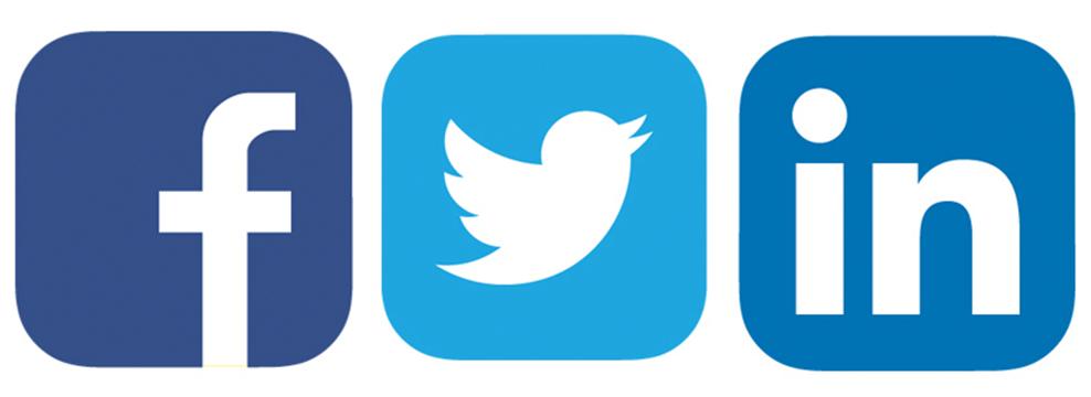 Social-Media-Icons2