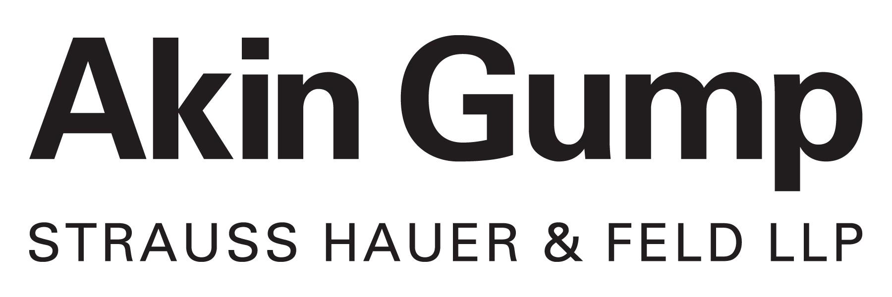 2017-AkinGump-FW_LogoSILVER