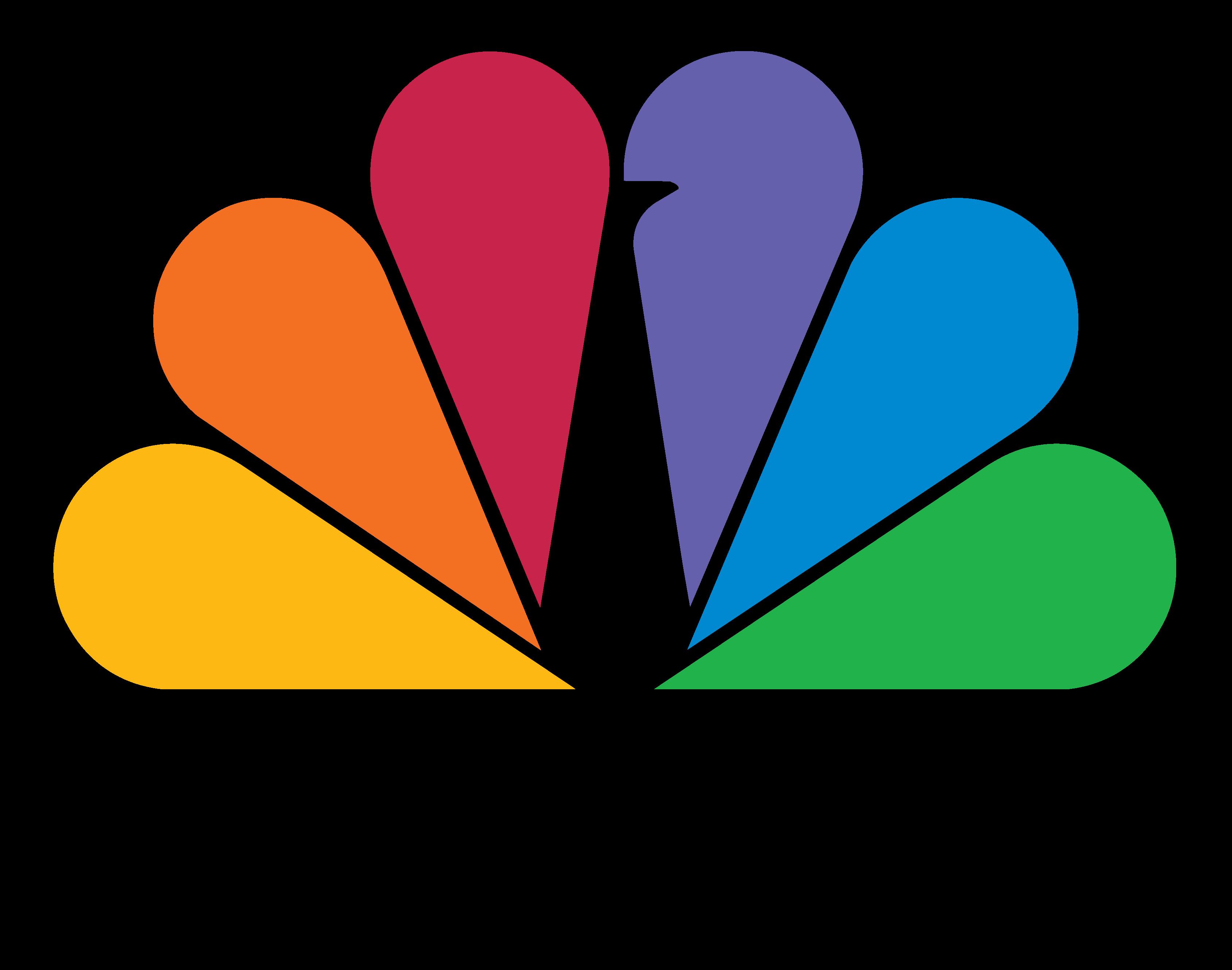 CNB_Logo_Flat_cropped