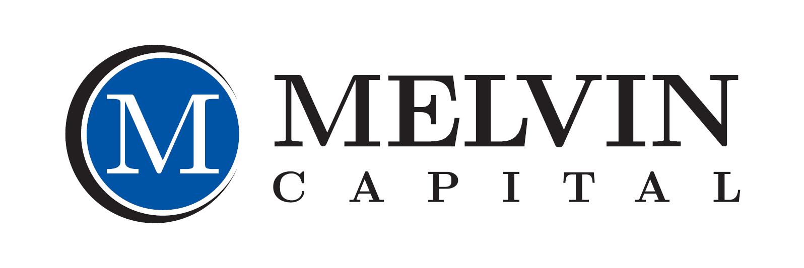 Melvin Capital