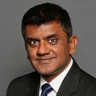 Paresh Patel.jpg