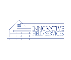Innovative Field Services
