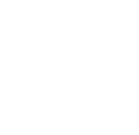 2017 Risk Analytics Summit