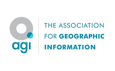 GIS Professional