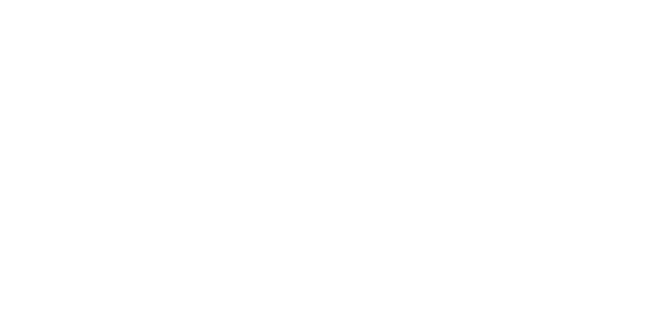 NEW PRS pricing