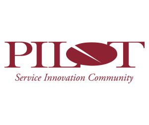Pilot