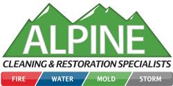 sponsor-alpine