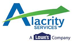 Alacrity Services