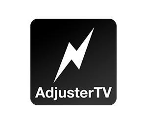 AdjusterTV