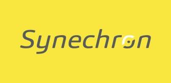 Synechron111