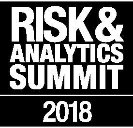 2017 Risk Analytics Summit