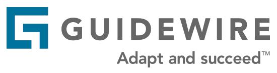 guidewire_logo_new_2color_h_screen_tagline_final