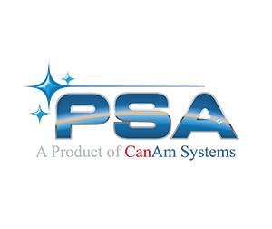 PSA CanAm