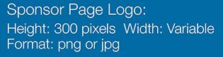 Logo-Sponsor-page