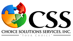 Choice Solutions Services
