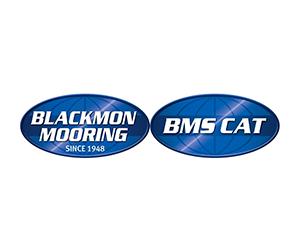 Blackmon