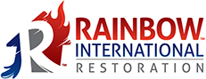 sponsor-rainbow-international