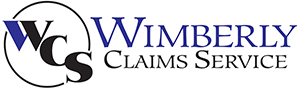 Wimberly Claims Service