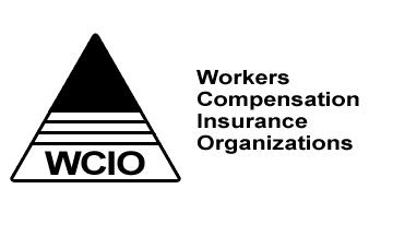 WCIO (Updated)