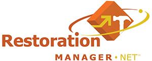 Restoration Manager