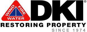 DKI Services