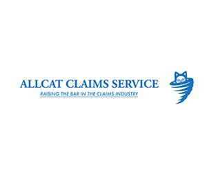 Allcat